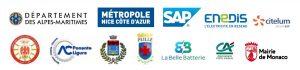 sponsors REC 2021
